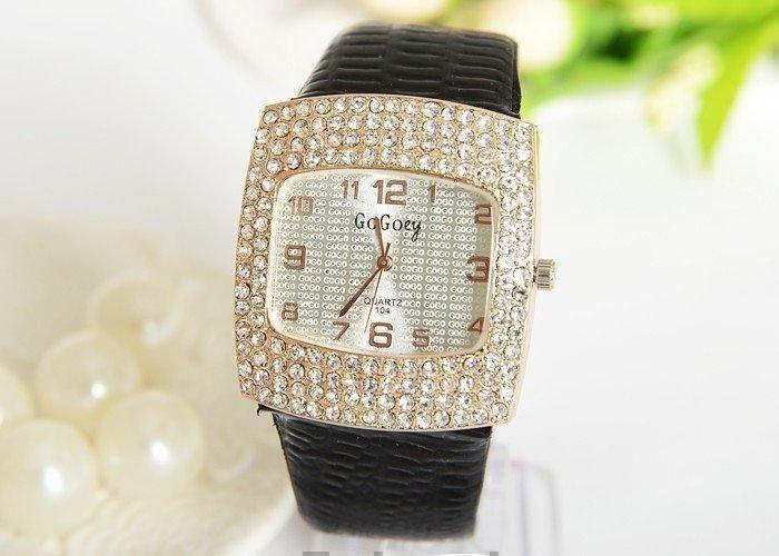 Женские часы Tissot Купить брендовые часы по оптимальной