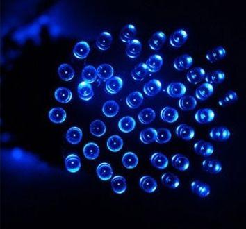 ef4e273cdf4 35m Valguskett 500 LED, Lilla