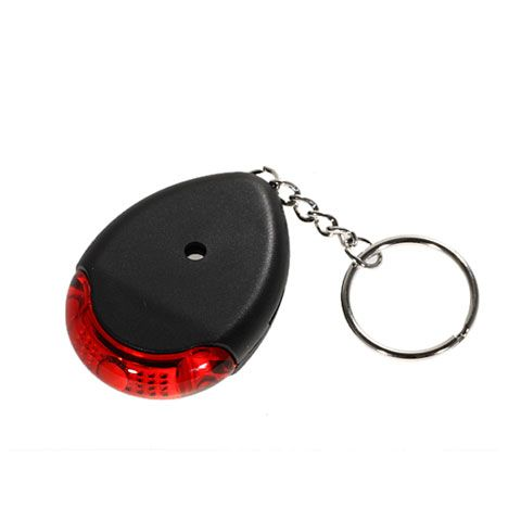 67783a0c6c2 soodusklubi.ee - Võtmeleidjaga võtmehoidja KeyFinder vaid 2,99 ...