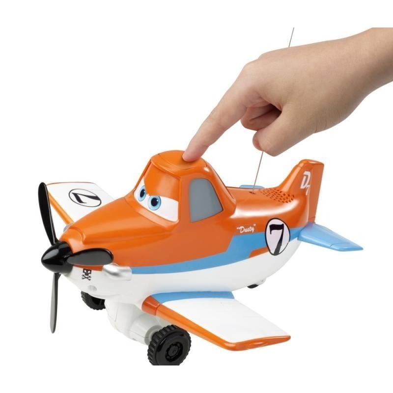 a7e4031f276 Armastatud multikast pärit lennuk Dusty pakuи rõõmu igale väikesele poisile  või tüdrukule!