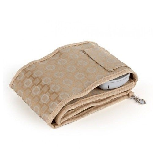 8b44705252cd Модный органайзер для дамской сумки, приведите в порядок содержимое вашей  сумочки!
