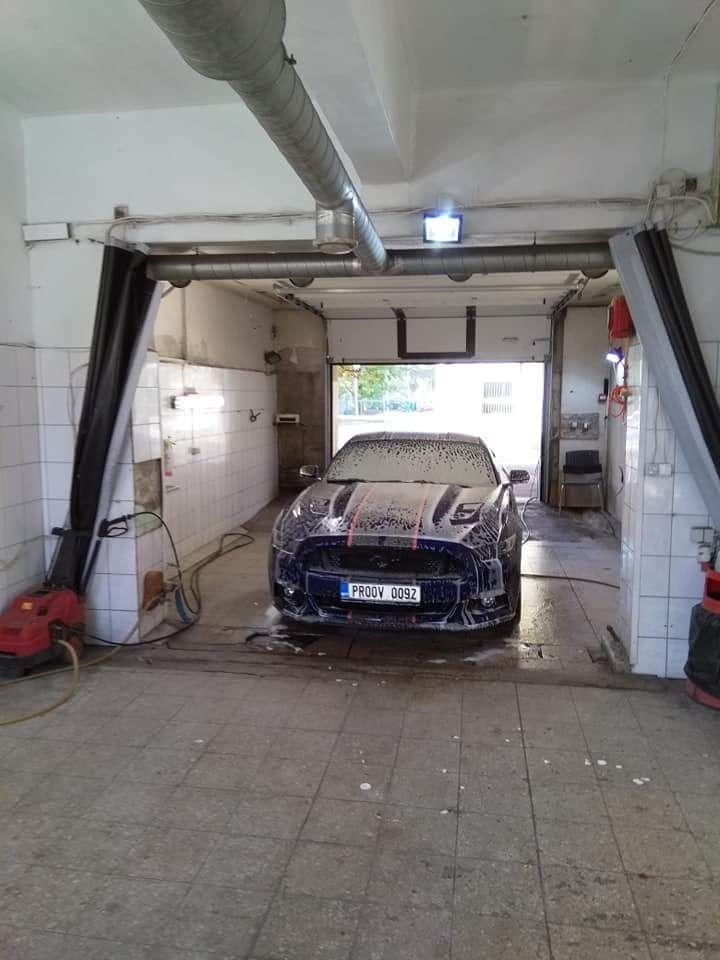 8746bfdaaaf Условия. В стоимость ваучера входит полировка одной фары автомобиля и  нанесение воска в автосервисе по адресу Madara 33 ...