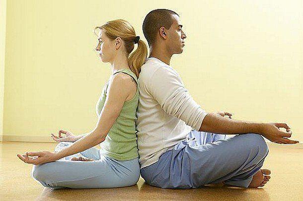 99859aa8160 SRI SRI JOOGA - see on tee stressidest vaba keha ja meeleni! KIngi ...