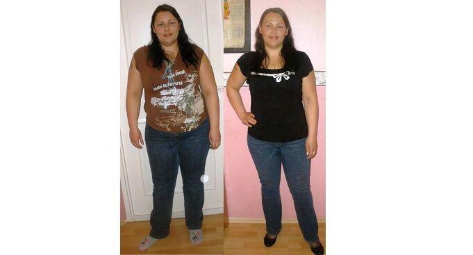 10 лучших способов похудения в домашних условиях ТОП 10