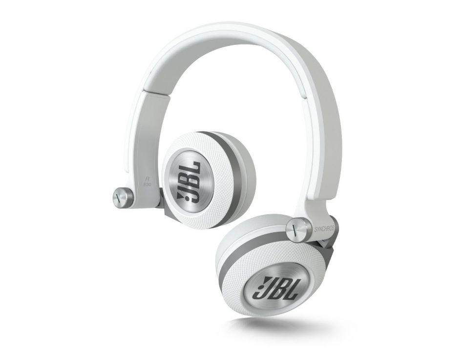 1c072541d88 soodusklubi.ee - Juhtmeta kõrvaklapid E40BT, JBL / Bluetooth [ID ...