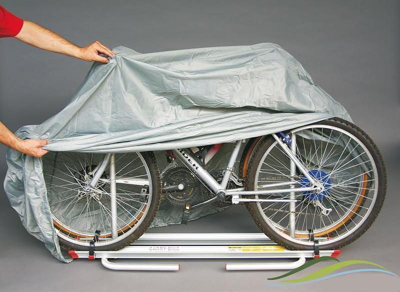 Накидка для велосипеда своими руками 92