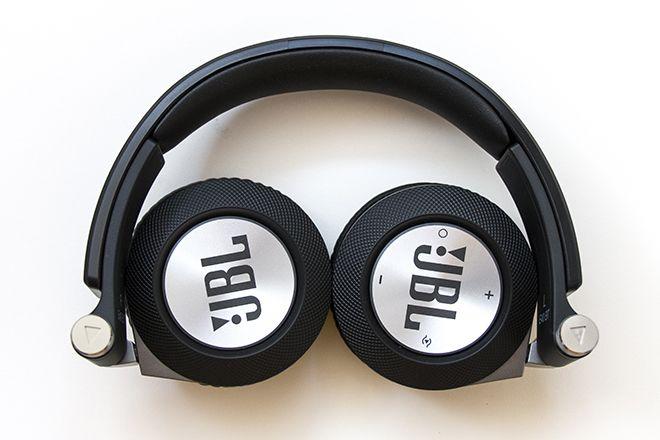 bd051de0570 Juhtmeta kõrvaklapid E40BT, JBL / Bluetooth