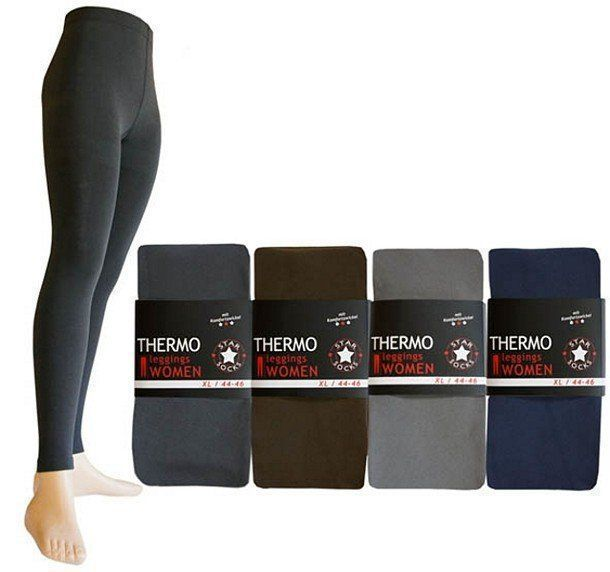 07af4086d87 Hallid, tumehallid, pruunid või tumesinised sukkpüksid, suurus XL - 4.45  eurot!