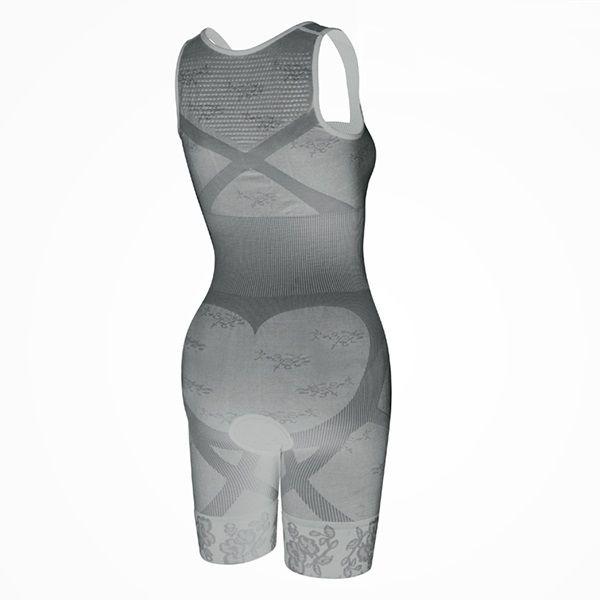 be49f330edd Bamboo Shapewear Unibody - vormiv ja salendav pesu. Unikaalse kujundusega  vöö, mis vähendab keha mõõtmeid ning parandab ja vormib kehakuju.
