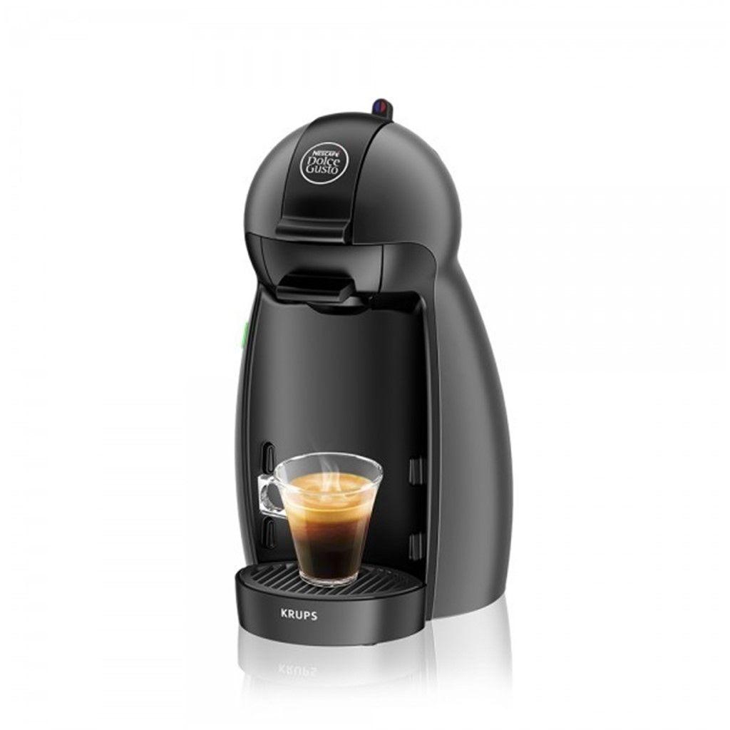 1b39bd2b461 Arhiiv 1. Tänu meie suurepärasele kõrgsurvega fuserile mõeldud kohvimasinale  (kuni 15 baari) võite valmistada oma kõrge kvaliteediga kohvi sametise  vahuga.