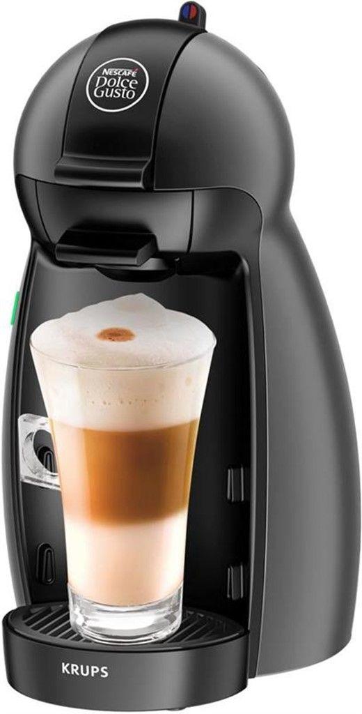 dd45c10507a Tänu meie suurepärasele kõrgsurvega fuserile mõeldud kohvimasinale (kuni 15  baari) võite valmistada oma kõrge kvaliteediga kohvi sametise vahuga.