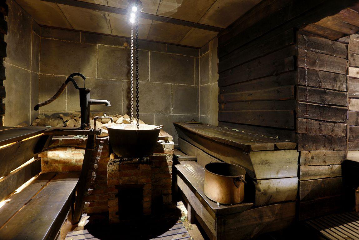 bba75e2723f Jõulukingitus saunasõbrale: Lavendel Spa Hotelli populaarne pakett ...