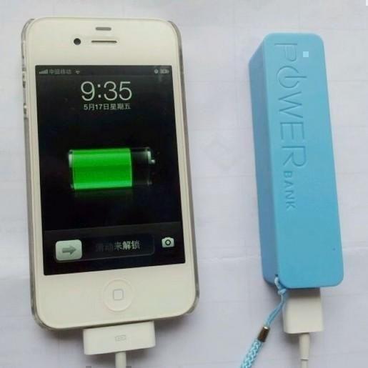 составу портативное зарядное устройство для телефона купить в екатеринбурге уход такими вещами