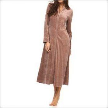 70e379d0ca5 Ilus ja mugav naiste hommikumantel saksa firmalt «Taubert»! Täna soodsa  hinnaga 24.20 еurot!