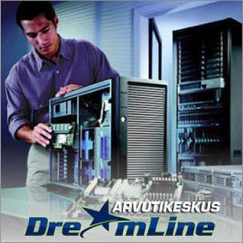 24f5a98ce43 Диагностика и чистка компьютера от пыли в Dreamline Arvutikeskus ...