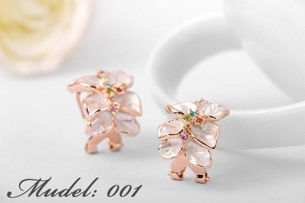 818fe3e3d2f Armsad ehted Swarovski kristallidega!