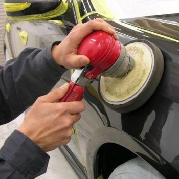 55ac7c945bd Автосервис по адресу Madara 33 - лёгкая полировка кузова автомобиля и  покрытие стойким воском.