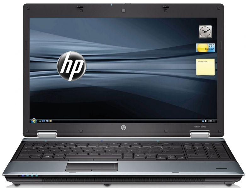 e34df3edf4e Väga korralik arvuti HP ProBook 6555b!