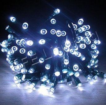 8e519f91a10 Pakkumised.ee - Võrratute efektidega LED lampidega jõuluvalgustus.